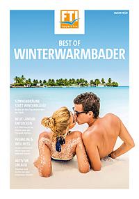 Best of Winterwarmbader - Winter 2019/2020 (CH)