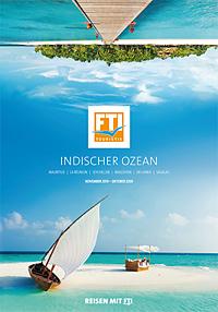 Indischer Ozean - 2019/2020 (AT)