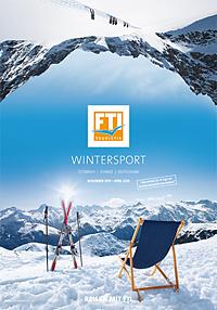 Wintersport - Winter 2019/2020 (AT)