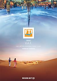 V.A.E. Magalog - 2019/2020 (CH)